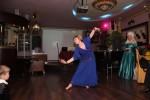 Tatiana, 64 - Just Me Photography 4