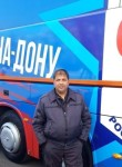 Viorel, 41, Chisinau