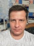 sergey, 37, Starodub