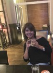 maria jose, 36  , San Jose (Alajuela)