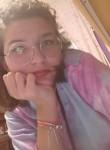Paola , 18  , Brescia