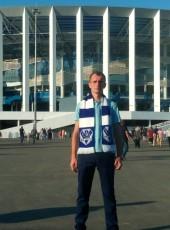 Aleksandr, 30, Russia, Arzamas