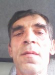 Vladimir, 46  , Chaplygin