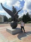 Ya est, 31, Novomoskovsk