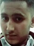 Arvaj, 18  , Bulandshahr