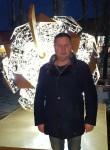 Roman, 46, Yelets