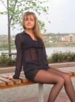 Lora, 26  , Chaplygin