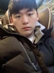 수색, 23  , Wonju