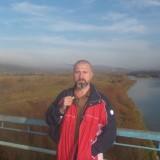 Artyr, 45  , Starogard Gdanski