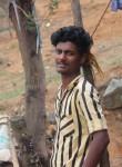 Saran, 18  , Coimbatore