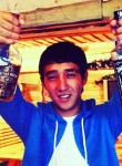 abeke, 18 лет, Астана