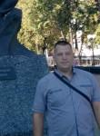 Artyem, 36, Luhansk