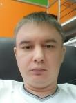 Антон, 34 года, Москва