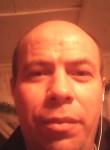 dima, 44  , Pokhvistnevo