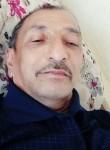 bakhtiyar, 61  , Tashkent