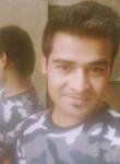 vijender singh, 25  , New Delhi