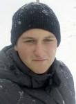 Maks, 21  , Ust-Dzheguta