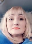 Алёна, 41 год, Ишим