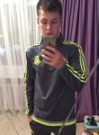 Maksim, 22  , Sokhumi