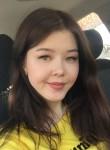 Elina, 28  , Ufa