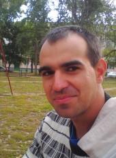 Muzykant , 33, Russia, Tolyatti