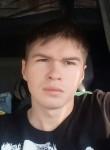 Mikhail, 28  , Pskov