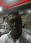 brayan tuix, 46  , El Jadida