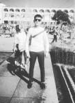 Mirbek, 20  , Bishkek