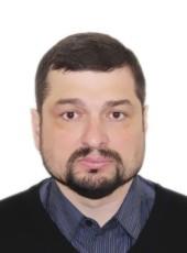 Igor, 55, Russia, Odintsovo