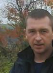 Yaroslav, 43  , Bratslav