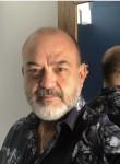 Benson lourenco, 54, Brisbane