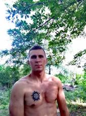 Vlodimir, 24, Ukraine, Kiev