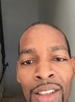 Niickalai, 36 лет, Bridgetown