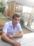 Andranik, 28, Yerevan