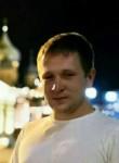 Sergio, 31 год, Якутск