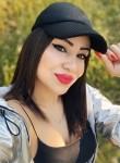 Ayss, 29  , Antakya