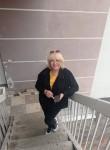 Olga, 67  , Kostyantynivka (Donetsk)