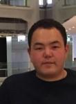 Zorigoo, 35  , Ulaanbaatar