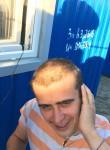Sergey, 22  , Biysk
