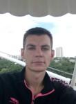 Vitaliy, 31, Donetsk