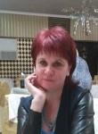 irina, 56  , Kursk