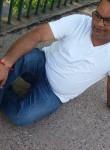 Trushar, 40  , Gerakas