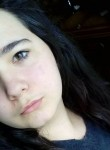 Mae, 20  , Sorgues