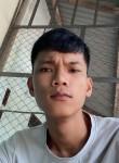 Tin, 23  , Thanh Pho Thai Nguyen