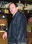 Erwin, 48  , Bordeaux