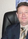 Eduard Arlauskas, 57  , Nizhneangarsk