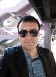 Dmitriy, 32, Pavlovo