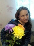 Natalya, 40, Yekaterinburg