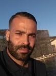 Nidal, 29  , Saint-Fons