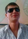 konstantin, 32  , Amursk